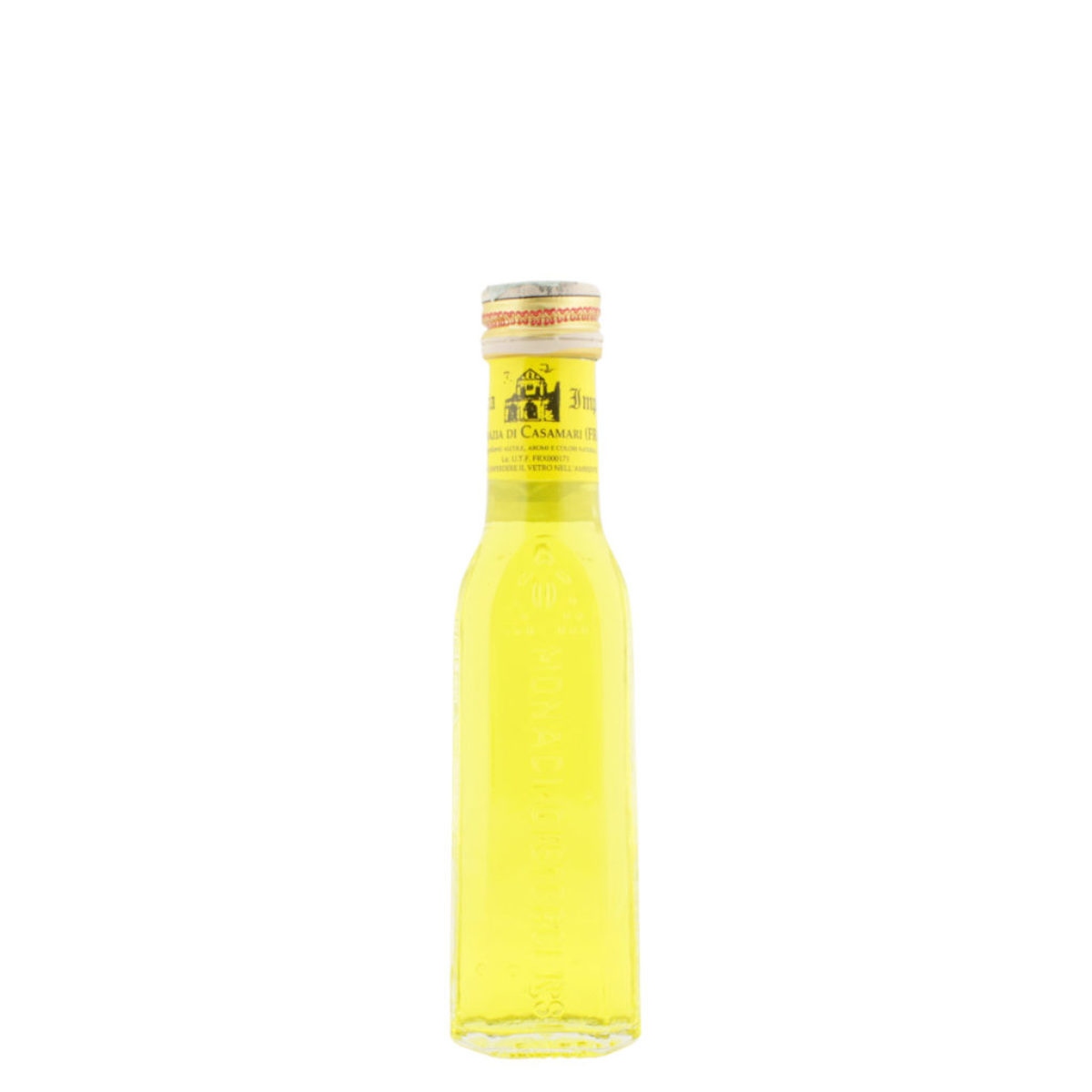 Gocce Imperiali | Tintura Imperiale bottiglia piccola 10cl