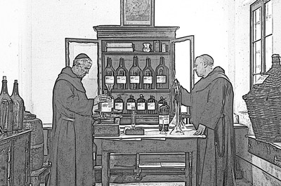 Monastero Carmelitani di Verona
